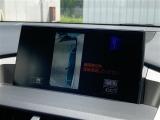 NX200t Fスポーツ 4WD 4WD 本革シート
