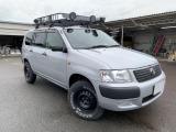 サクシードバン 1.5 U 4WD