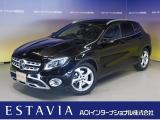 GLAクラス GLA220 4マチック 4WD
