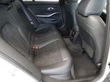 3シリーズセダン 330e Mスポーツ エディション ジョイプラス