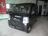 NV100クリッパー DX GLパッケージ ハイルーフ 5AGS車 4WD