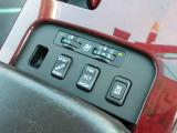 GS350 バージョンI 4WD