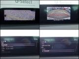 MAZDA3セダン 1.8 XDプロアクティブ