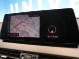 X2 sドライブ18i MスポーツX DCT