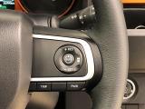余裕ある軽快な走行を叶えるパワーモードと燃費重視のエコモードがワンタッチで選択できます