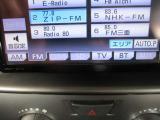 bB 1.5 Z エアロ Gパッケージ