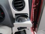運転席で使用できるドリンクホルダーです。