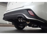 AWD 3500cc