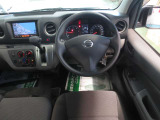 NV350キャラバン 2.5 DX スーパーロング ハイルーフ ディーゼル 4WD