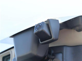 フォレスター 2.5 プレミアム 4WD 4WD ワンオーナー