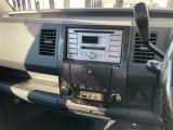 ワゴンRスティングレー X 4WD 4WD ワンオーナー