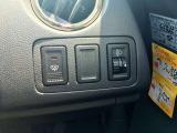 スイフト 1.3 XG Lパッケージ 4WD 買取直販 ステアリングスイッチ キーレス
