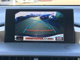 NX200t Fスポーツ 本革シート サンルーフ