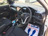 イグニス 1.2 Fリミテッド 4WD