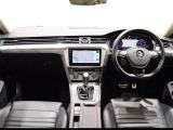 パサートオールトラック TDI 4モーション アドバンス ディーゼル 4WD