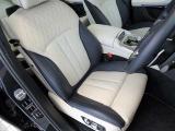 X7 xドライブ35d デザイン ピュア エクセレンス ディーゼル 4WD