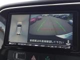 アウトランダーPHEV 2.0 G セイフティパッケージ 4WD 4WD 修復歴無し