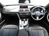 4シリーズグランクーペ 420iグランクーペ Mスポーツ