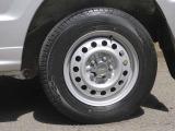 パジェロミニ リンクス X 4WD