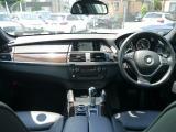 X6 xドライブ 35i 4WD