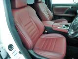 RX450h Fスポーツ 4WD