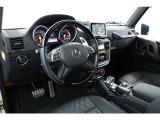 Gクラス AMG G63ロング 4WD デジーノエクスクルーシブPKG ワンオーナ