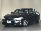 /その他 BMW  M550i xドライブ アルティメット エディション 4WD
