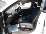 2シリーズグランクーペ 218dグランクーペ プレイエディション ジョイプラス ディーゼル