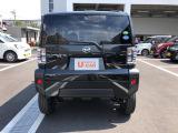 大阪市内からお車で約90分。大津市内からお車で約60分。五条通沿いにございます。