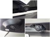 イグニス 1.2 ハイブリッド(HYBRID) MF 2型 全方位カメラ
