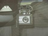 ◆ドライブレコーダー◆映像・音声などを記録する自動車用の装置です。 もしもの事故の際の記録はもちろん、旅行の際の思い出としてドライブの映像を楽しむことができます。