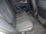 X4 xドライブ20d Mスポーツ ディーゼル 4WD