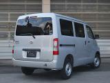 ボンゴバン  1.5 DX 4WD
