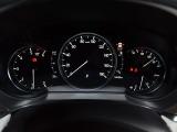 アテンザ 2.2 XD Lパッケージ 4WD