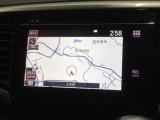 オデッセイ 2.4 アブソルート EX ホンダ センシング 4WD