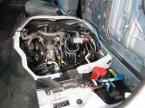 ハイエースコミューター 2.7 GL 4WD