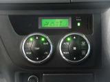 ☆エアコン☆オートエアコンなので運転中でも快適・便利!