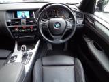 X4 xドライブ35i Mスポーツ 4WD