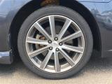 レガシィツーリングワゴン 2.0 GT DIT 4WD 修復歴無し
