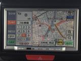 N-BOXカスタム G Lパッケージ
