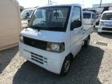 ミニキャブトラック VX-SE 4WD 4WD 軽トラック 検R4.5 エアコン オートマ
