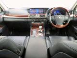 LS600h バージョンC Iパッケージ 4WD