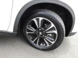 エスクード 1.4 ターボ 4WD