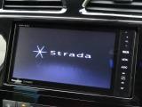 セレナ 2.0 ハイウェイスター S-HYBRID