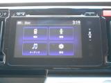N-WGN G ターボパッケージ Bluetooth 衝突軽減ブレーキ ETC