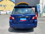 エクシーガ 2.5 i-S アドバンテージ ライン 4WD