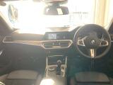 3シリーズセダン 318i Mスポーツ