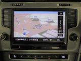 クラリオン製の純正メモリーナビは地デジCD再生CD録音DVD再生BlueTooth機能などが付いた多機能で人気です。
