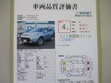 アウトランダー 2.4 24G 4WD