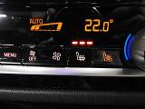 BMW純正iDiveHDDナビ/SOSコール、地デジ、ミュージックサーバー、Bluetoothオーディオ、ハンズフリーフォン付き。